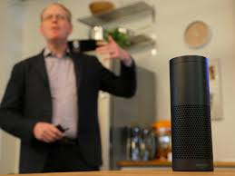 amazon black friday deals bysiiness insiders the inside story of how amazon created echo business insider