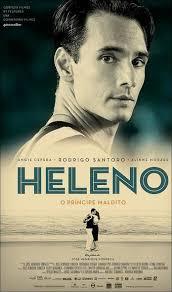 Heleno, O Principe Maldito