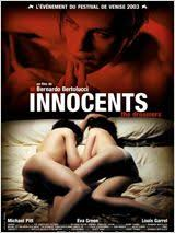 Innocents - The Dreamers film complet
