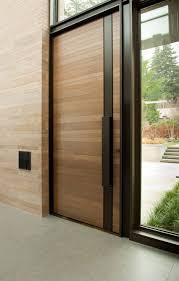 double h homes floor plans u2013 house design ideas