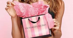 victoria secret free tote bag black friday be ready score a 20 victoria u0027s secret coupon