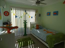 bedroom dinosaur themes for baby nursery decorating ideas the