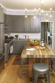 Best  Kitchen Prep Table Ideas Only On Pinterest Mobile Table - Table in kitchen