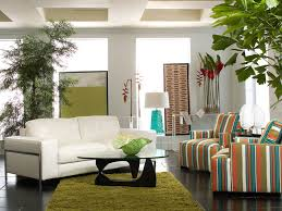 Rent The Fregene With Ace Accent Chairs Living Room CORTcom - Accent chairs living room