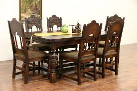dining room decorating ideas home dining room decor ideas and