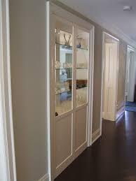 Custom Kitchen Cabinets Toronto by Kitchen Cabinets Toronto Custom Furniture Custom Cabinets
