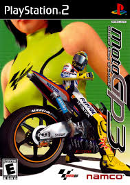 motocross madness 2 windows 7 motogp 3 game giant bomb