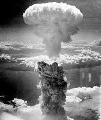 Segunda guerra mundial (imagenes)