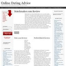 Guide to the Best  OnlineDatingSites  Advice  Tips  and Reviews