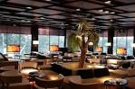 AECCafe.com - ArchShowcase - Nisha Bar-Lounge in Mexico City ...