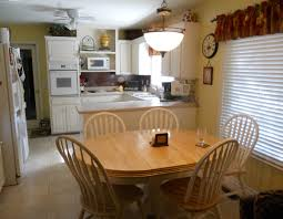 Paint Colors For Kitchen Walls With Oak Cabinets Kitchen Paint Ideas With Light Cabinets Amazing Natural Home Design