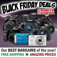 best deals on canon cameras black friday check it out one time deals on nikon d5300 canon t5i sony a5000