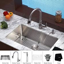 Kitchen Faucet Low Pressure 100 Kitchen And Bathroom Faucets Bathroom Sink Faucets