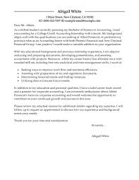 cover letter how to write a resume without work experience  cover       happytom co