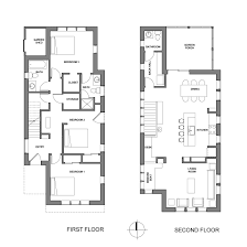 ardverikie house floor plan u2013 meze blog