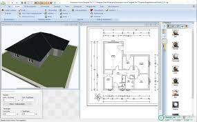 ashampoo home designer pro 3 u2013 szoftvercentrum