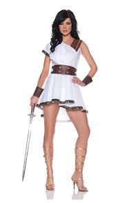greek goddess costume spirit halloween 144 best greek dress images on pinterest roman costumes costume
