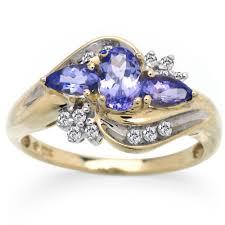 خواتم الماس رائعا Images?q=tbn:ANd9GcQLR0Yc6KLBhx7on27PvGNEyF7X2K-x1lzDUuUlA6gMvLu6-5Oa