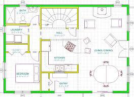 100 app floor plan magicplan app makes creating floor plans