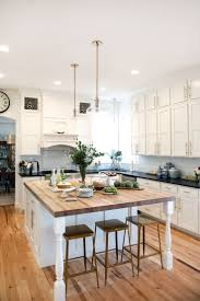 the 25 best square kitchen ideas on pinterest square kitchen