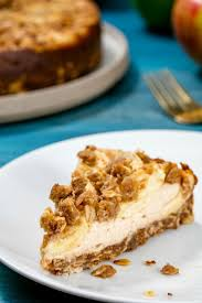 why was thanksgiving created 100 thanksgiving pies homemade pie for the holidays u2014 delish com