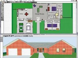 Hgtv Home Design Mac Trial 100 Home Design 3d For Mac Images About Floor Plans On