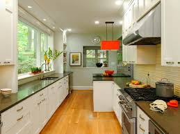 Kitchen Cabinets And Islands by L Shaped Kitchen Design Pictures Ideas U0026 Tips From Hgtv Hgtv