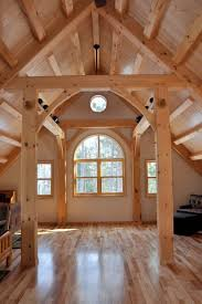 A Frame House Cost Best 25 Timber Frames Ideas Only On Pinterest Timber Frame