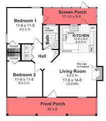 Auto Floor Plan Rates I Like This Floor Plan 700 Sq Ft 2 Bedroom Floor Plan Build Or