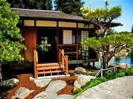wonderful images of japanese interior design decoration japanese