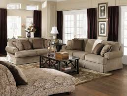 Modern Contemporary Living Room Ideas by Best 25 Traditional Living Rooms Ideas On Pinterest Traditional