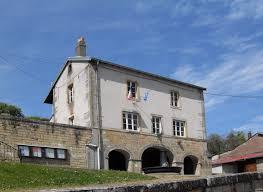 La Vacheresse-et-la-Rouillie