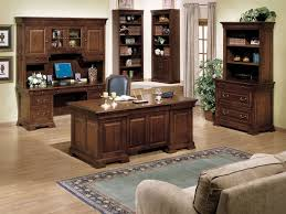 Design Ideas For Small Office Spaces Office 28 Home Office Furniture Desk For Small Office Space