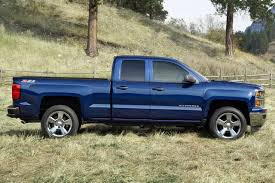 used 2015 chevrolet silverado 1500 double cab pricing for sale