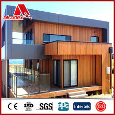 wooden wall panel wooden wall panel suppliers and manufacturers