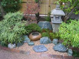 Rock Garden Plants Uk by Small Space Japanese Garden 10 15 U2026 Pinteres U2026
