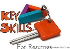 Sample Resume For Customer Service Representative Telecommunications by Customer Service Skills List Customer Service Skills Examples