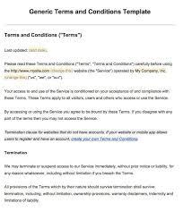 resume examples high school sample resume math tutor resume