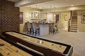 new pinehurst home model for sale nvhomes bar ideas