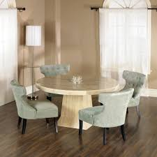 Oval Kitchen Table Canada Cliff Kitchen Canadian Dining Room - Kitchen table sets canada