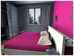 Home Decoration Styles Enchanting Gray And Pink Bedroom Decor Stunning Home Decoration