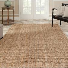 Where To Buy Home Decor Cheap Beautiful Living Room Rug Sale Photos Awesome Design Ideas