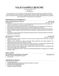 Sample Dental Hygienist Resume by Dental Sales Resume Insurance Sales Representative Sample Resume