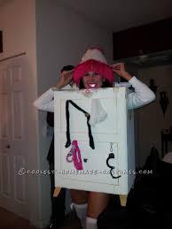 and fun homemade costume idea one night stand homemade