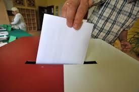 Wybory korespondencyjne – rozwi?zaniem dla Polaków za granica?