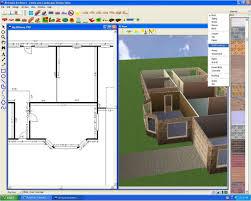 home design software interior design software chief architect