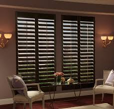 Window Treatment Types Types Of Blinds Different Types Of Blinds For Your Home Dark