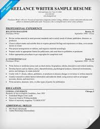 Resume Help Free  multi time frame indicator  free professional     City Taxi Useful Tips for Professional Level Resume Writing   Resume Writing       professional resume