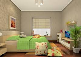 House 3d Model Free Download by 3d Max Models Free Download Interior Bedrooms 3d House