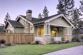 craftsman style bungalow house plans home design craftsman bungalow style homes mediterranean compact